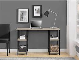 Computer Desk Warehouse Office Desk Corner Desk Office Furniture Warehouse Office