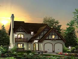 english tudor style house plans english tudor style good mod the sims english tudor with english