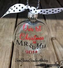 4 all things silhouette cameo sd crinch ornament to