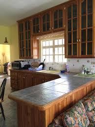 almond tree toco rental u2013 trinidad u0026 tobago villas