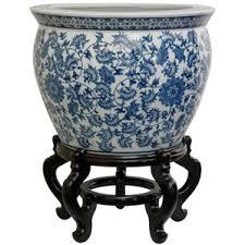 Porcelain Flower Vases Porcelain Vases You U0027ll Love Wayfair
