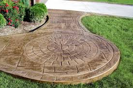 Types Of Patio Pavers by Patio Stones And Paver Choices U2013 So Many Options Quinju Com