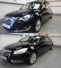 funeral cars for sale used hearses for sale used funeral cars for sale coleman milne
