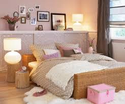 Dekoration Schlafzimmer Modern Einrichtungsideen Schlafzimmer Romantisch Harzite Com