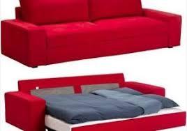 Sleeper Sofas Ikea Loveseat Sleeper Sofa Ikea Finding Ikea Balkarp Sofa Bedsan