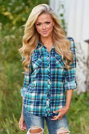 266 best flannels for women images on pinterest flannels teal