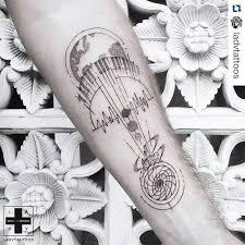 Guitar Tattoo Designs Ideas 21 Best Music Tattoos Images On Pinterest Music Tattoos Music