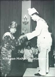 Tengku Setia Diraja Selangor – Tengku Zainal Karib Shah Asalnya ... - tengku-zainal-karib-shah-bergelar-tengku-setia-diraja-selangor