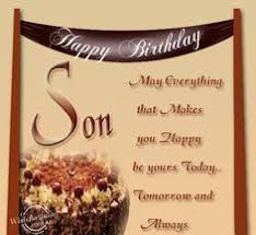 image result for birthday greetings in ireland birthday
