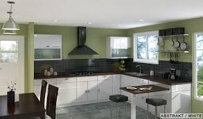 Design Ikea Kitchen Ikea Kitchen Design Previous Projects Contemporary