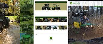 john deere utility vehicle gator xuv 850d pdf user u0027s manual free