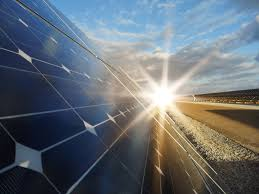 solar city advanced energy industries inc nasdaq aeis canadian solar inc