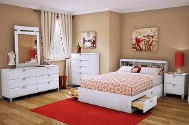 best 60 modern teenage bedroom design ideas design