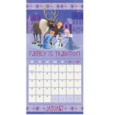 where to buy a calendar olaf calendar where to buy new year frozen 2016 monthly calendar