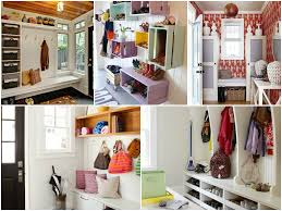 30 inspiring mudroom designs u2013 design swan