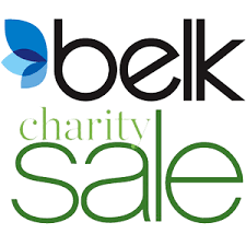 purchase belk charity sale tickets at hhs heritage humane society