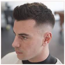 mens hairstyles short and even and short medium haircuts for men