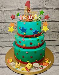 jungle theme cake buy jungle theme cake online custom cake noida gr noida creme