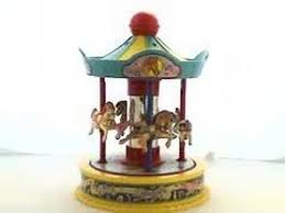merry go it s a small world song