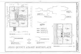 house plans historic saltbox style houses saltbox style home plans colonial house