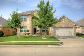 vista ridge fort worth homes for sale vista ridge real estate