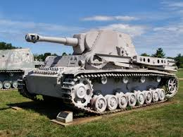 ww2 military vehicles file aberdeen tank museum heuschrecke 10 jpg wikimedia commons