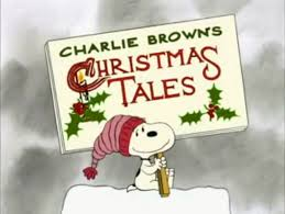 peanuts a brown christmas brown s christmas tales peanuts wiki fandom powered by