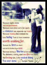 Loving One Another Quotes by My Marine Fiance And Finally I Had Our First Hug After Months