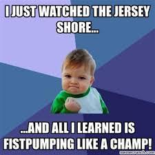 Jersey Shore Memes - th id oip rlnc5zvqsevftdyuizh5tahaha