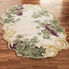 kitchen rugs 32 frightening kitchen themed rugs images design