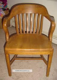 Wooden Gaming Desk by Antique Wooden Desk Chair Antique Furniture