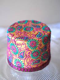 best 25 mehndi cake ideas on pinterest henna cake paisley cake
