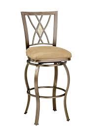 Designer Kitchen Bar Stools by Bar Stools Bar Stools Counter Height Swivel Counter Height