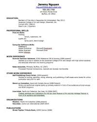Job Resume Posting Sites by Fun Best Sites To Post Resume 11 Best Job Boards For Recruiters