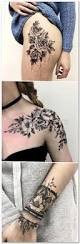 wood tattoo designs best 25 guy arm tattoos ideas on pinterest arm tattoos for guys