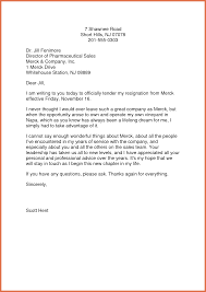 how to write a corporate resignation letter puertorico51ststate us