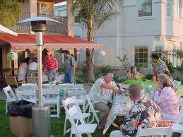 triyae com u003d hawaiian themed backyard party various design
