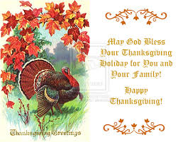 Thanksgiving Day Wishes To Friends Happy Thanksgiving Images Pictures Cards 2016 For Friends U0026 Family