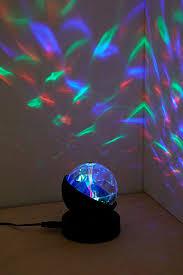 Prisma Lighting Rainbow Shine Iridescent And Holographic Decor