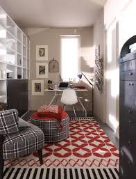 Kleines Schlafzimmer Design Modernes Haus Modernes Haus Schmales Schlafzimmer Kleines