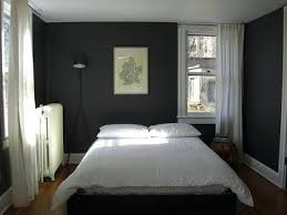 dark grey bedroom dark grey bedroom paint wall paint color for bedroom with black