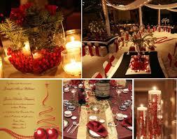 wedding themes ideas beautiful winter wedding theme ideas ewedding