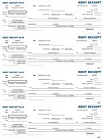 Rental Receipt Template Excel Free Invoice Templates For Excel Spreadsheet123