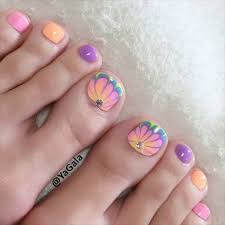 top 25 best toenail art designs ideas on pinterest summer toe