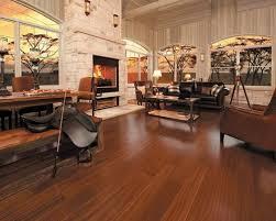 mirage hardwood floors nj jersey nyc york city