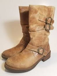 womens size 9 ugg boots ebay ugg australia uggs womens size 9 simmons 1005269 brown leather