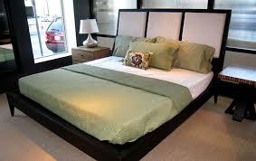 Hospitality Bedroom Furniture by Bonita Eastern King Bed Custom Wood Furniture Hospitality