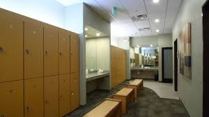 fresh locker for room design decorating excellent on locker for