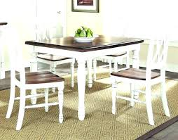 kitchen table centerpiece ideas for everyday everyday kitchen table centerpiece ideas centerpiece for kitchen