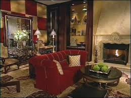 eclectic modern living room cheap home decor stores interior